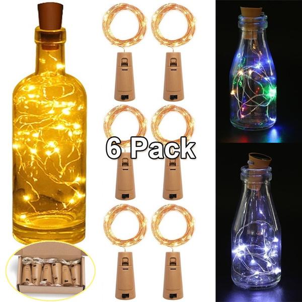 Mini, Waterproof, Bottle, Gifts