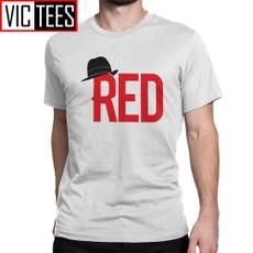 Shorts, Broadcloth, TV, Shirt