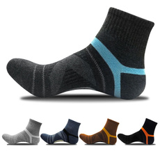 elitesock, Cotton, Cotton Socks, Towels