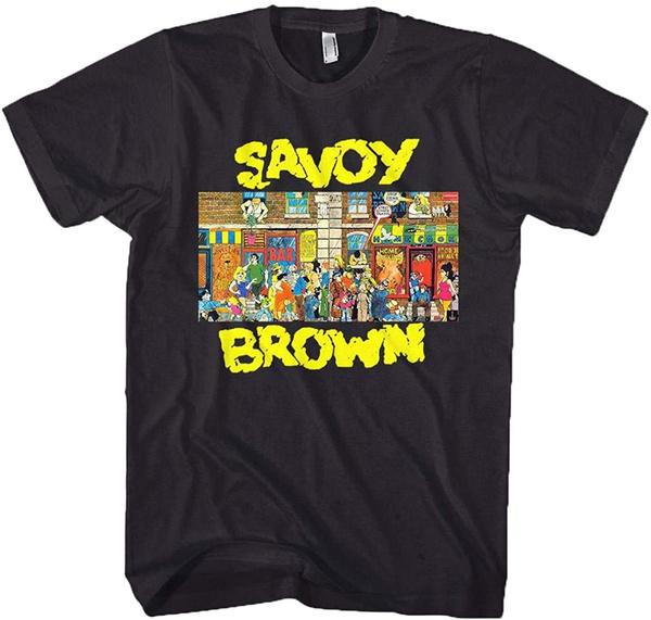brown, xunlinll, savoy, Trend
