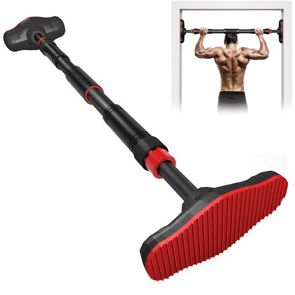 pullupbar, Steel, Fitness, Workout