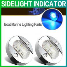 Light Bulb, Marine, Waterproof, lights