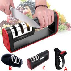 Kitchen & Dining, Tool, Ceramic, sharpener