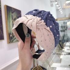 pearlhairband, hair, Christmas, Gifts