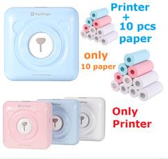 instantprint, miniphotoprinter, Printers, printingmachine