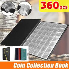 pocketstorage, coinscollection, coinalbum, moneycoinbook