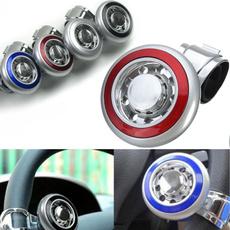 spinnerknob, powerball, Ball, steeringknob