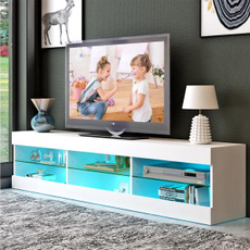 woodtvcabinet, furnituretvstand, Home Decor, tvshelfstand