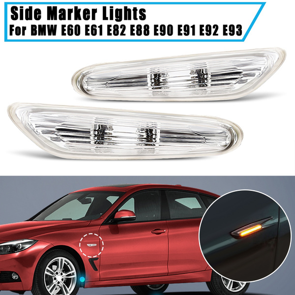 indicatorlamp, led, Cars, car light
