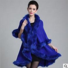 fauxfurjacket, Fashion, fur, Winter