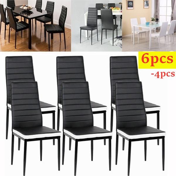 dinnerchair, Kitchen & Dining, backrestchair, restaurantsupplie