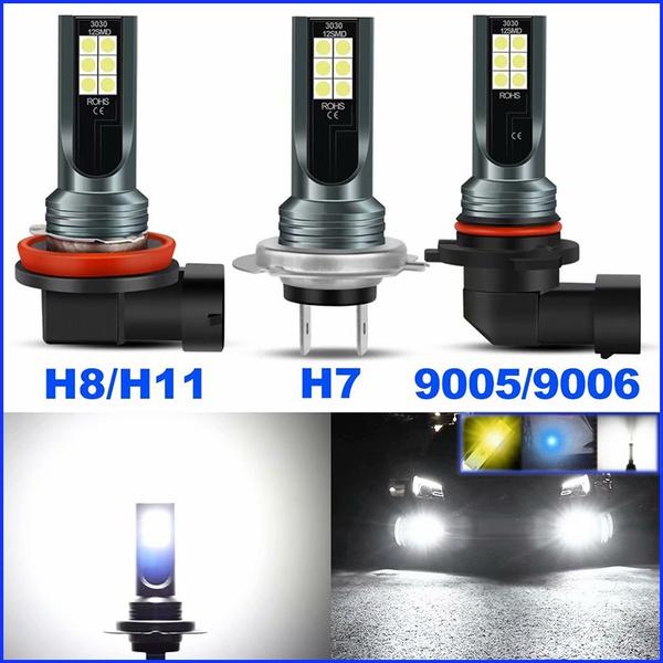 led, carheadlight, lights, Interior Design