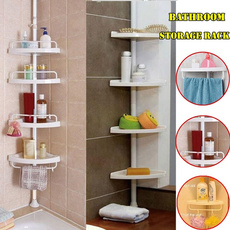 storagerack, bathroomholder, Bathroom Accessories, Shelf