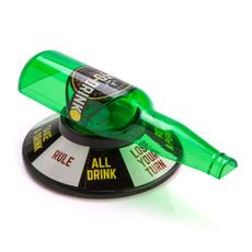 Game, Bottle, mdiaustralia, mi16stb01