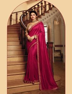 blouse, saree, Fashion, partywearsaree