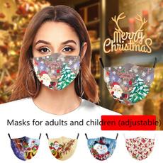 Polyester, dustmask, partymask, unisex