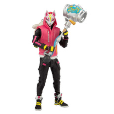 ic3ixll01, fortnite, figure, action