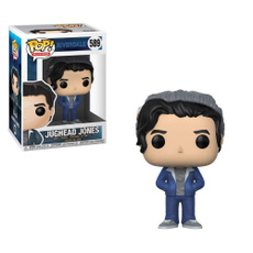exclusive, jughead, ic1qcyl01, Us