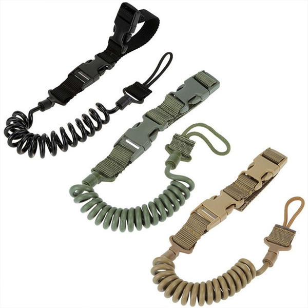 Outdoor, Key Chain, Combat, Sling