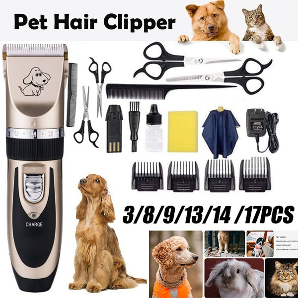 pethairclipper, doggrooming, doghairtrimmer, Electric