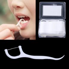 flos, oral, dental, teeth