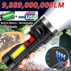 Flashlight, Outdoor, usbtorch, usb