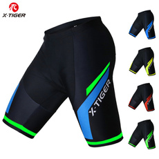 coolmax, cyclinguv400short, Shorts, Bicycle