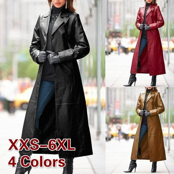 steampunkcoat, bikerjacket, Plus Size, Goth