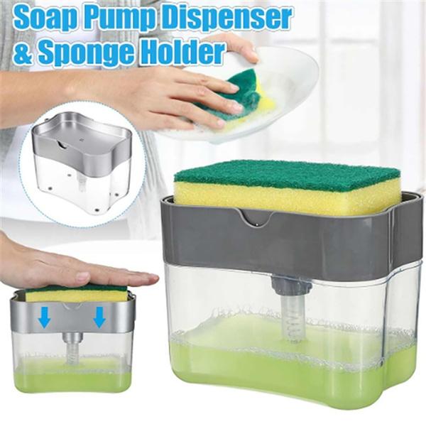 dishwash, Kitchen & Dining, dishwashing, washliquidpump