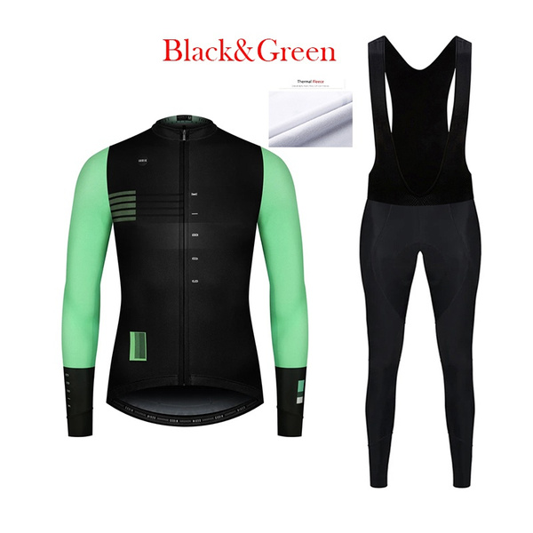 mtbbikebibpant, Fashion, Cycling, Winter