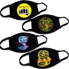 Cobra, Fashion, Masks, cobrakai