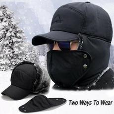 Fashion, windproofhatcap, men cap, unisex