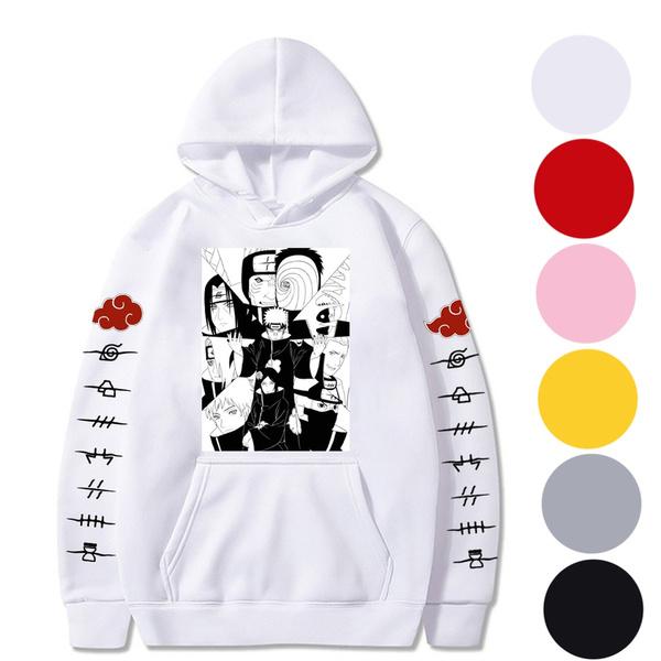 printed sweatshirt, Cosplay, Sleeve, pullover sweater