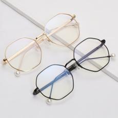Blues, computergamingglasse, retro glasses, bluelightblocking