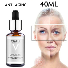 skinproduct, hyaluronicacid, vitamin, brightorange