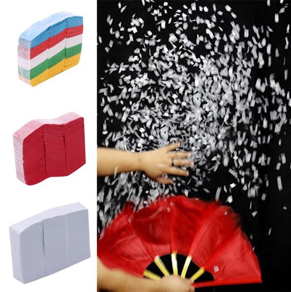 handthrowing, Paper, Christmas, Halloween