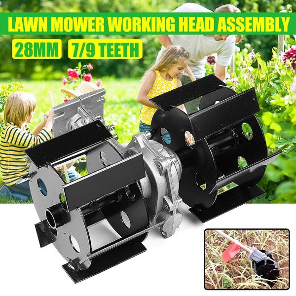 weeding, Garden, Head, Gardening Supplies