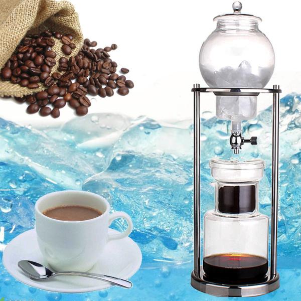 Machine, kaffeemaschine, Home & Living, coffeepot