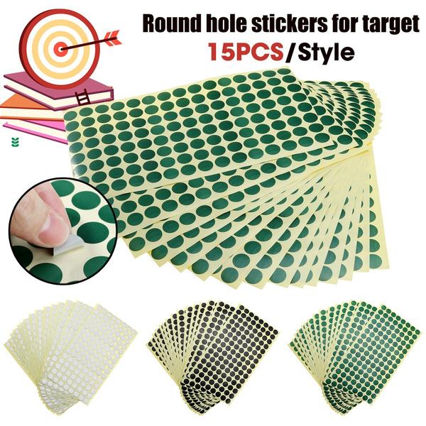 Scrapbooking, washitape, Stickers, Masking tape