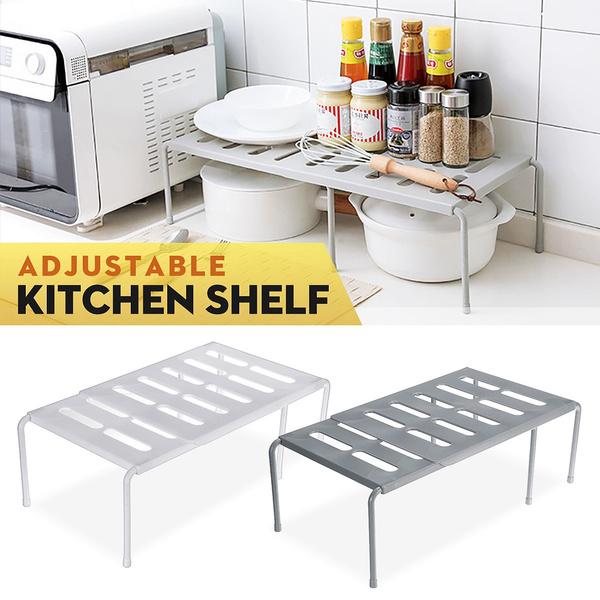 Kitchen & Dining, Storage, soapholder, Shelf
