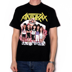 menfashionshirt, Cotton T Shirt, Shirt, summer shirt