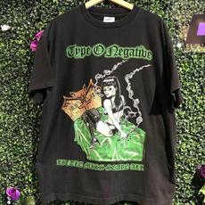 Funny T Shirt, Cotton T Shirt, Vintage, Plus size top