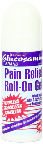 rollon, ointment, strain, arthriti
