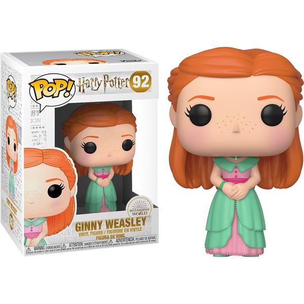 yule, ic4wdae01, potter, weasley