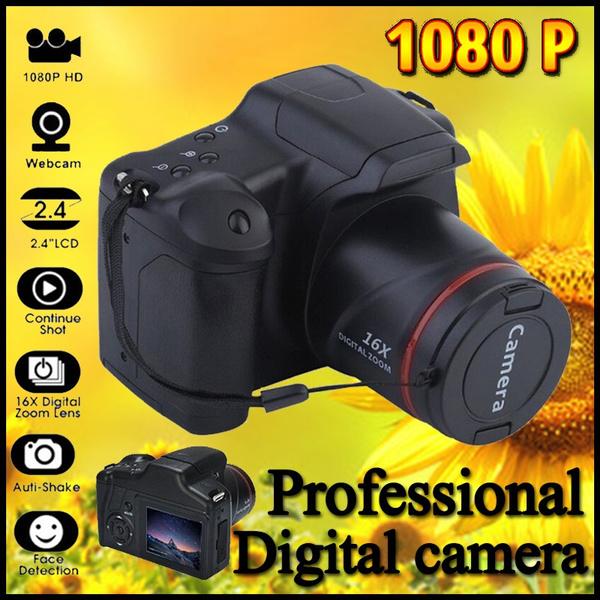camcorderscamera, DSLR, digitalslrcamera, hdcamera