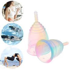 periodcup, Cup, Silicone, femininehygieneproduct