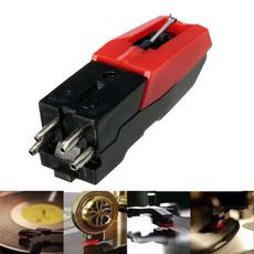 stylusneedle, usb, Cartridge, record