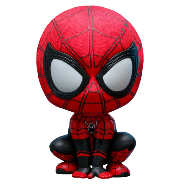 ic4ubfg01, Spiderman, cosbaby, from
