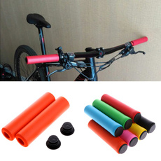 Bicycle, Set, Cycling, Sports & Outdoors