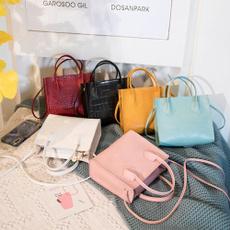 Fashion, Classics, Handbags For Women, purses